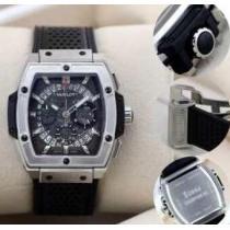 今季大人気のウブロ スーパーコピー  素材や機能に注目する腕時計.(hiibuy.com HX1bWD)-1