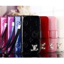 2020秋冬 特別人気感謝SALE ルイ ヴィトン LOUIS VUITTON iPhone6 plus/6s plus 専用携帯ケース 多色選択可(hiibuy.com mGnSrC)-1