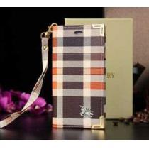 2020秋冬 サイズ豊富 バーバリー BURBERRY iphone7 ケース カバー(hiibuy.com jKPTXv)-1