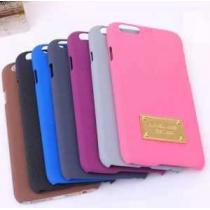 2020秋冬 魅力ファッション マイケルコース Michael Kors iPhone6 plus/6s plus 専用携帯ケース 多色選択可(hiibuy.com 05nOLf)-1