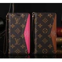 2020秋冬 個性的なデザイン!ルイ ヴィトン LOUIS VUITTON iPhone6 plus/6s plus 専用携帯ケース 2色可選(hiibuy.com HPHjCC)-1