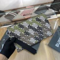 クラッチバッグ Burberry 人気 前衛的なデザインで大好評 メンズ バーバリー 通販 カジュアル コピー おしゃれ 品質保証(hiibuy.com uyuSby)-1