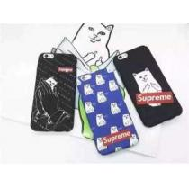2020 お洒落自在【Simpsons Home】RIPNDIP X Supreme 携帯ケース 3色可選(hiibuy.com eCmyOv)