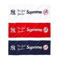 Supreme ファション性の高い 15ss New York Yanhiibuys Towel  5色可選(hiibuy.com PDeC0b)