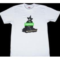 S印象的に upreme シュプリーム  アンダーカバーウィッチ 注目が集まるTシャツ.(hiibuy.com uWnyWv)-1
