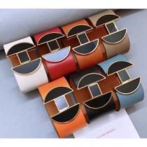 幅広いアイテムを展開 エルメス多色可選  HERMES 高級感のある素材  ブレスレット 一番手に入れやすい(hiibuy.com 9f4riy)-1