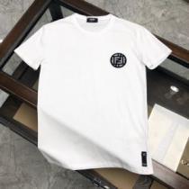 試してみよう 半袖Tシャツ 2色可選 人気が継続中 海外でも大人気 モンクレール MONCLER  日本未入荷カラー(hiibuy.com qCqeqa)-1