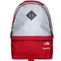 一味違うアイテム シュプリーム Supreme The North Face/Supreme Reflective 3M Medium Day Pack Backpack 大容量あるバッグ.(hiibuy.com GTLLLb)