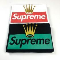 争奪戦必至  2色可選 半袖Tシャツ 2020おすすめしたい シュプリーム SUPREME  主役級トレンド商品(hiibuy.com yieSPf)-1