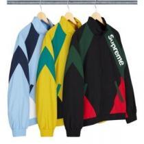 新品で手に入れる  シュプリーム 3色可選 2020おすすめしたい SUPREME ハーフコート 主役級トレンド商品(hiibuy.com Du8jOn)-1