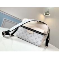 Louis Vuitton ショルダーバッグ 人気 上品でシックな印象に レディース ルイヴィトン コピー 白 2020限定 おしゃれ セール(hiibuy.com Ca8P9D)-1