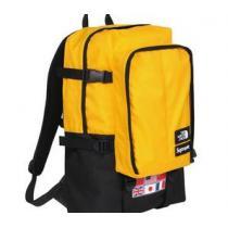 便利性に溢れるアイテム シュプリーム Supreme×The North Face Expedition Medium Day Pack Backpack 愛用できるバックパック.(hiibuy.com jOnqWz)-1