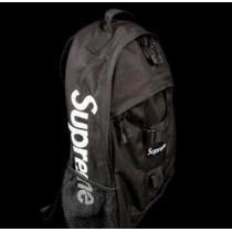 値下げるアイテム シュプリーム SUPREME 14SS Logo Backpack 大評価 ロゴバックパック リュック .(hiibuy.com aKL5je)-1