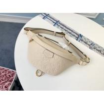 ルイ ヴィトン ショルダーバッグ コピー モダンなデザインで活躍 Louis Vuitton レディース ベージュ 2020限定 ブランド 格安(hiibuy.com eSHPvm)-1