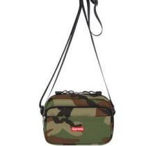 お買い得 Supreme シュプリーム 15SS Shoulder Bag 1000 Denier Cordura 人気販売 ショルダーバッグ .(hiibuy.com yiauuy)-1