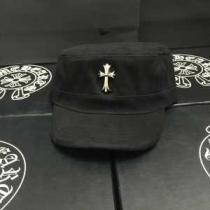 雑誌掲載アイテム 2020春夏 クロムハーツ CHROME HEARTS 帽子(hiibuy.com jO5n4z)-1