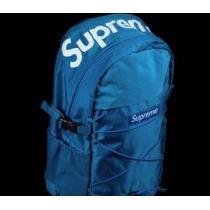 完売品 Supreme 16SS Tonal Backpack denier Cordura シュプリーム トナル 根強い人気のあるバックパック.(hiibuy.com XjODGr)-1