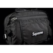 収納性に Supreme 16SS Tonal Shoulder Bag denier Cordura シュプリーム トナル 耐久性のあるショルダーバッグ.(hiibuy.com P9bqie)-1