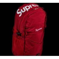 一味違うアイテム Supreme 16SS Tonal Backpack denier Cordura シュプリーム 満点 トナルバックパック.(hiibuy.com HXDOry)-1