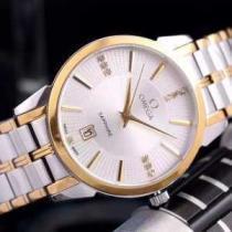2020人気新品★超特価★ OMEGA オメガ 男性用腕時計 7色可選(hiibuy.com rKf4Hr)-1