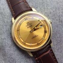 ファション性の高い 2020 OMEGA オメガ 男性用腕時計 7色可選(hiibuy.com Tveiea)-1
