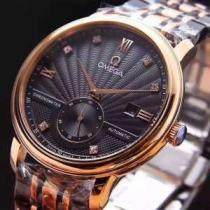 【人気ブログ掲載】 2020 OMEGA オメガ 男性用腕時計 7色可選(hiibuy.com rGv0va)-1