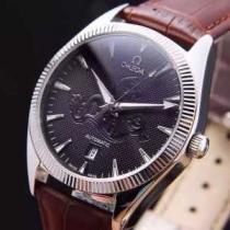今からの季節にピッタリ!2020 OMEGA オメガ 男性用腕時計 6色可選(hiibuy.com jSnWPD)-1