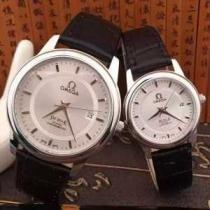 大人っぼい2020 OMEGA オメガ 恋人腕時計 7色可選(hiibuy.com vi8TLv)-1