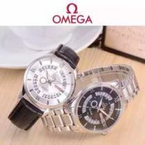 雑誌掲載アイテム2020 OMEGA オメガ 男性用腕時計 6色可選(hiibuy.com 8HfqCu)-1