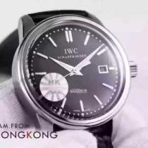 着心地抜群2020 IWC インターナショナルウォッチ カン 男性用腕時計 Cal.80111(hiibuy.com TP5r4j)-1