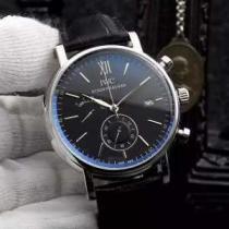 高級感ある 2020 IWC インターナショナルウォッチ カン 男性用腕時計 多色選択可(hiibuy.com 5vGTre)-1