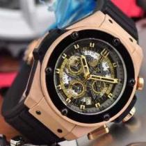 上品上質2020 HUBLOT ウブロ 男性用腕時計 6色可選(hiibuy.com qiSnmu)-1