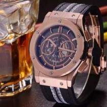 着心地抜群  HUBLOT激安 ウブロ 保護にも効果を発揮する男性用腕時計 5色可選(hiibuy.com re8T1v)-1
