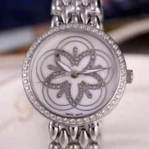 強い魅力を感じる一枚2020 スーパー コピー ブランド コピー 女性用腕時計 6色可選(hiibuy.com Ofeqqq)-1