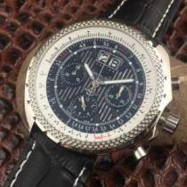 【激安】 2020-ブライトリング BREITLING 男性用腕時計(hiibuy.com eaWX5n)-1