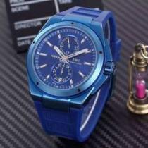 2020 SALE開催 インターナショナルウォッチ カン IWC  男性用腕時計(hiibuy.com 9XzWXb)-1