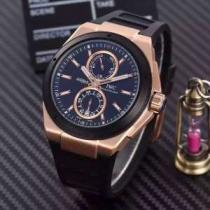 2020【激安】インターナショナルウォッチ カン IWC  男性用腕時計(hiibuy.com W19jmy)-1