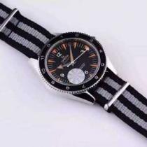 2020 オメガ OMEGA 超レア  男性用腕時計(hiibuy.com LD09nC)-1