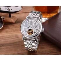 SALE!今季 2020 インターナショナルウォッチ カンIWC  透かし彫りムーブメント 男性用腕時計(hiibuy.com meuKri)-1