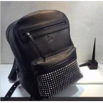 人気が高い 新作 LOUBOUTIN ルブタン Christian Louboutin 大容量のあるバッグ(hiibuy.com WPji8r)-1