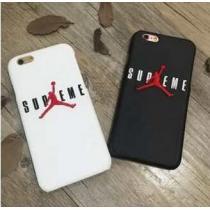 完売品 2020秋冬 SUPREME シュプリーム 今季セール 6/6S 6Plus/6S Plus 専用携帯ケース 2色可選(hiibuy.com 0LfmGj)-1