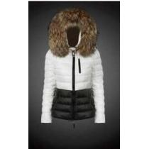 印象を与えてくれる 秋冬 MONCLER モンクレール 高品質なダウンジャケット 3色可選(hiibuy.com XvKTLz)-1