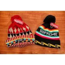 値下げる  2020秋冬 SUPREME シュプリーム 素敵なニット帽 2色可選(hiibuy.com W9zuqu)-1