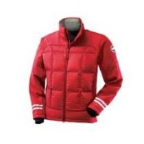 デザイン性の高い 2020秋冬 Canada Goose 活躍する ダウンジャケット 4色可選(hiibuy.com Hb45vm)-1