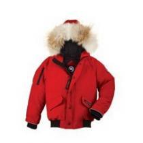 お買い得  2020秋冬 Canada Goose 最高品質の子供用ダウンジャケット(hiibuy.com 0vu4bC)-1