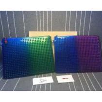 お買い得 2020 Christian Louboutinクリスチャンルブタン 洗練された ビジネスケース 2色可選(hiibuy.com 11D4Hv)-1