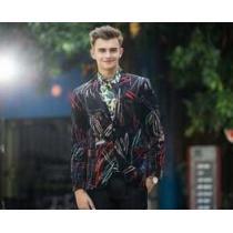 高級感に溢れる新作 DIOR ディオール 完売品 スーツ レジャー(hiibuy.com 0rSPPv)-1