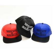 プレゼントに 2020 SUPREME お買い得 シュプリーム 帽子 3色可選(hiibuy.com vyK1zi)-1