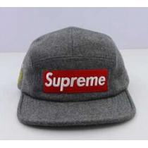 雰囲気を漂わせる 2020 SUPREME シュプリーム 柔らかい 帽子 2色可選(hiibuy.com 8LraKf)-1