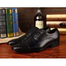 最適な 2020 PRADA プラダ 今季セール レザーシューズ靴(hiibuy.com aiCu4j)-1